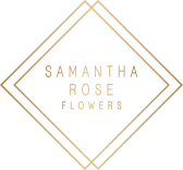 Samantha Rose Logo