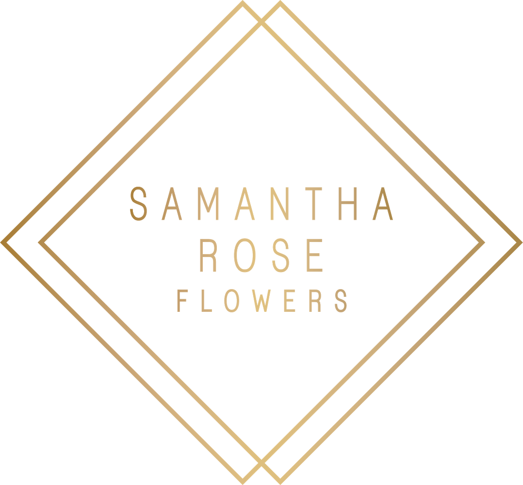 Samantha Rose Flowers | Ashburton Florist NZ