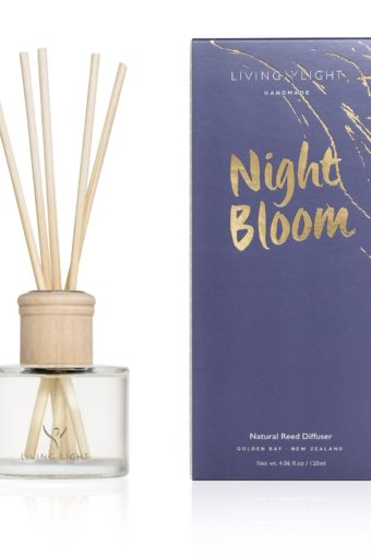 NIGHT BLOOM IMAGINE DIFFUSER