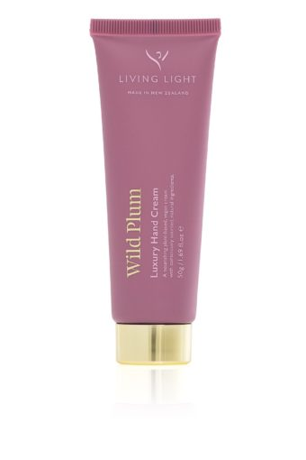WILD PLUM IMAGINE HAND CREAM