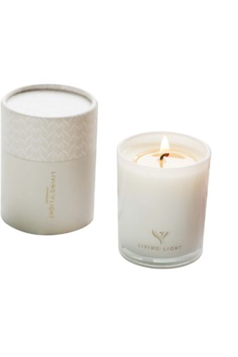 NIGHT BLOOM IMAGINE SOY CANDLE MINI