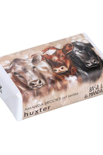 Triple Blessings Cows – Soap