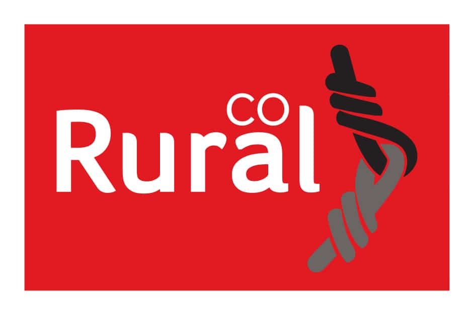 Ruralco SUPPLIER LOGO