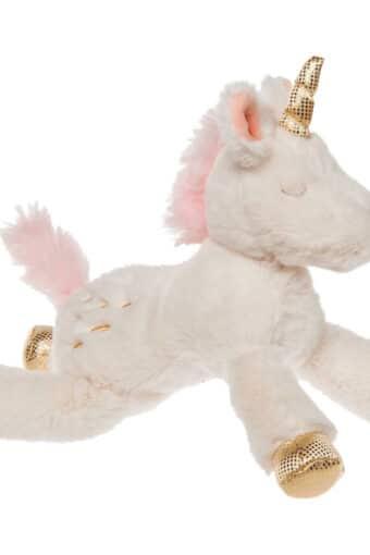 Unicorn Teddie